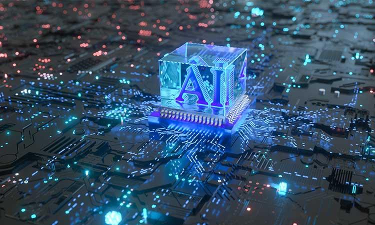 """服务玛氏、永辉等巨头,创新奇智以""""全价值链""""理念落地零售AI"""