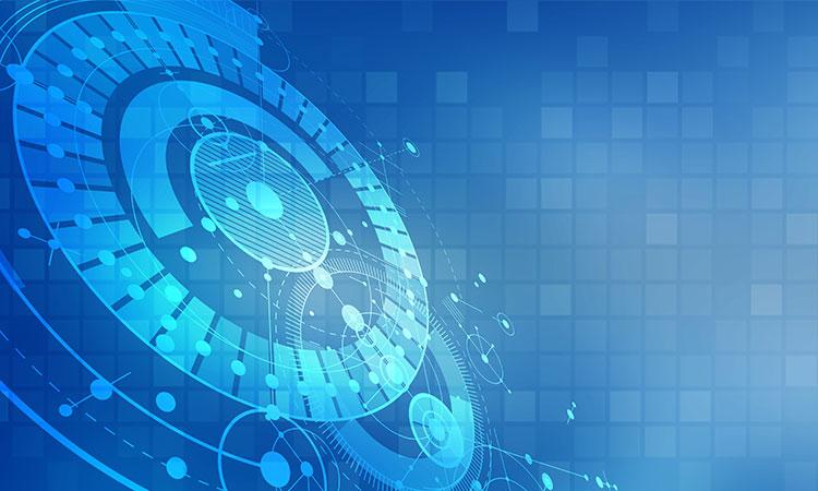 从零售ERP到全渠道中台,百胜软件如何战略转型?| 爱分析访谈