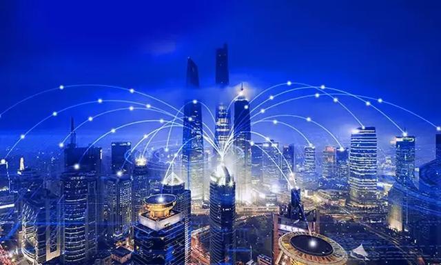 商越苗峰:采购要建中台,但中国的Ariba是伪命题